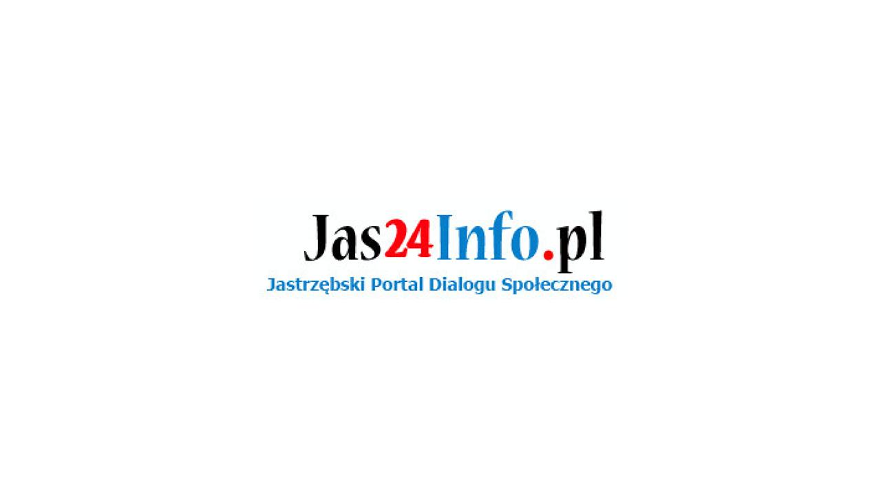 Jas24info